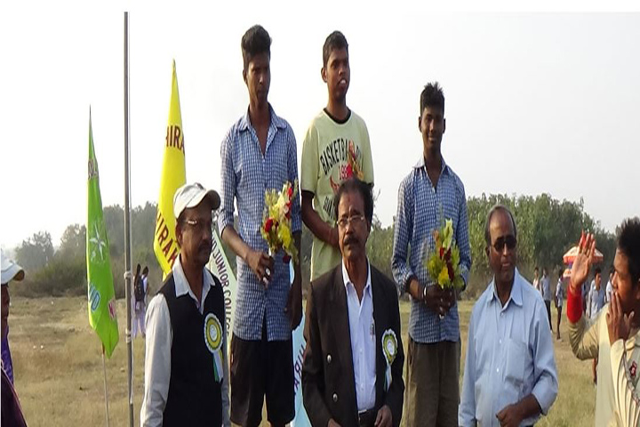 https://cache.careers360.mobi/media/colleges/social-media/media-gallery/16397/2019/1/18/Sports of Hirakud College Hirakud_Sports.JPG